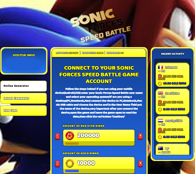 Sonic Forces Speed Battle Cheat, Sonic Forces Speed Battle Cheat online, Sonic Forces Speed Battle Cheat apk, Sonic Forces Speed Battle apk mod, Sonic Forces Speed Battle mod online, Sonic Forces Speed Battle generator, Sonic Forces Speed Battle cheats codes, Sonic Forces Speed Battle cheats, Sonic Forces Speed Battle unlimited Red Star Rings and Gold Rings, Sonic Forces Speed Battle Cheat android, Sonic Forces Speed Battle cheat Red Star Rings and Gold Rings, Sonic Forces Speed Battle tricks, Sonic Forces Speed Battle cheat unlimited Red Star Rings and Gold Rings, Sonic Forces Speed Battle online generator, Sonic Forces Speed Battle free Red Star Rings and Gold Rings, Sonic Forces Speed Battle tips, Sonic Forces Speed Battle apk mod, Sonic Forces Speed Battle hack, Sonic Forces Speed Battle hack online, Sonic Forces Speed Battle hack apk, Sonic Forces Speed Battle android hack, Sonic Forces Speed Battle apk cheats, mod Sonic Forces Speed Battle, Cheat Sonic Forces Speed Battle, cheats Sonic Forces Speed Battle, Sonic Forces Speed Battle generator online, Sonic Forces Speed Battle Hack iPhone, Sonic Forces Speed Battle cheats iOS, Sonic Forces Speed Battle Triche, Sonic Forces Speed Battle astuce, Sonic Forces Speed Battle Pirater, Sonic Forces Speed Battle jeu triche,Sonic Forces Speed Battle triche android, Sonic Forces Speed Battle tricher, Sonic Forces Speed Battle outil de triche,Sonic Forces Speed Battle gratuit Red Star Rings and Gold Rings, Sonic Forces Speed Battle illimite Red Star Rings and Gold Rings, Sonic Forces Speed Battle astuce android, Sonic Forces Speed Battle tricher jeu, Sonic Forces Speed Battle telecharger triche, Sonic Forces Speed Battle code de triche, Sonic Forces Speed Battle cheat online, Sonic Forces Speed Battle generator Red Star Rings and Gold Rings, Sonic Forces Speed Battle cheat generator, Sonic Forces Speed Battle hacken, Sonic Forces Speed Battle beschummeln, Sonic Forces Speed Battle betrügen, Sonic Forces Speed Battle betrüge