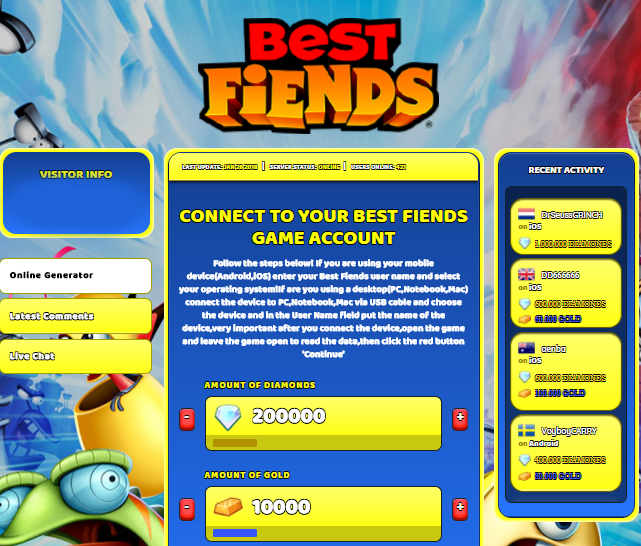 Best Fiends Cheat, Best Fiends Cheat online, Best Fiends Cheat apk, Best Fiends apk mod, Best Fiends mod online, Best Fiends generator, Best Fiends cheats codes, Best Fiends cheats, Best Fiends unlimited Diamonds and Gold, Best Fiends Cheat android, Best Fiends cheat Diamonds and Gold, Best Fiends tricks, Best Fiends cheat unlimited Diamonds and Gold, Best Fiends online generator, Best Fiends free Diamonds and Gold, Best Fiends tips, Best Fiends apk mod, Best Fiends hack, Best Fiends hack online, Best Fiends hack apk, Best Fiends android hack, Best Fiends apk cheats, mod Best Fiends, Cheat Best Fiends, cheats Best Fiends, Best Fiends generator online, Best Fiends Hack iPhone, Best Fiends cheats iOS, Best Fiends Triche, Best Fiends astuce, Best Fiends Pirater, Best Fiends jeu triche,Best Fiends triche android, Best Fiends tricher, Best Fiends outil de triche,Best Fiends gratuit Diamonds and Gold, Best Fiends illimite Diamonds and Gold, Best Fiends astuce android, Best Fiends tricher jeu, Best Fiends telecharger triche, Best Fiends code de triche, Best Fiends cheat online, Best Fiends generator Diamonds and Gold, Best Fiends cheat generator, Best Fiends hacken, Best Fiends beschummeln, Best Fiends betrügen, Best Fiends betrügen Diamonds and Gold, Best Fiends unbegrenzt Diamonds and Gold, Best Fiends Diamonds and Gold frei, Best Fiends hacken Diamonds and Gold, Best Fiends Diamonds and Gold gratuito, Best Fiends mod Diamonds and Gold, Best Fiends trucchi, Best Fiends engañar