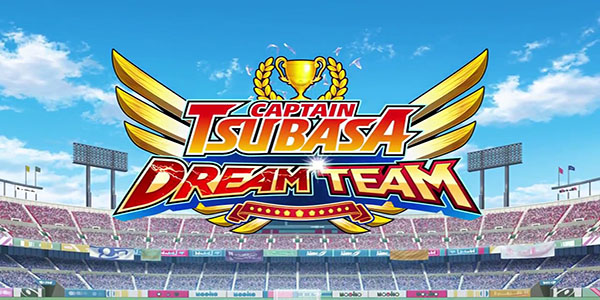 Captain Tsubasa Dream Team Cheat Hack Online Dreamballs Unlimited