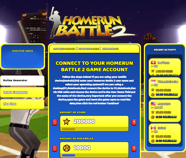 Homerun Battle 2 Cheat, Homerun Battle 2 Cheat online, Homerun Battle 2 Cheat apk, Homerun Battle 2 apk mod, Homerun Battle 2 mod online, Homerun Battle 2 generator, Homerun Battle 2 cheats codes, Homerun Battle 2 cheats, Homerun Battle 2 unlimited Stars and Goldballs, Homerun Battle 2 Cheat android, Homerun Battle 2 cheat Stars and Goldballs, Homerun Battle 2 tricks, Homerun Battle 2 cheat unlimited Stars and Goldballs, Homerun Battle 2 online generator, Homerun Battle 2 free Stars and Goldballs, Homerun Battle 2 tips, Homerun Battle 2 apk mod, Homerun Battle 2 hack, Homerun Battle 2 hack online, Homerun Battle 2 hack apk, Homerun Battle 2 android hack, Homerun Battle 2 apk cheats, mod Homerun Battle 2, Cheat Homerun Battle 2, cheats Homerun Battle 2, Homerun Battle 2 generator online, Homerun Battle 2 Hack iPhone, Homerun Battle 2 cheats iOS, Homerun Battle 2 Triche, Homerun Battle 2 astuce, Homerun Battle 2 Pirater, Homerun Battle 2 jeu triche,Homerun Battle 2 triche android, Homerun Battle 2 tricher, Homerun Battle 2 outil de triche,Homerun Battle 2 gratuit Stars and Goldballs, Homerun Battle 2 illimite Stars and Goldballs, Homerun Battle 2 astuce android, Homerun Battle 2 tricher jeu, Homerun Battle 2 telecharger triche, Homerun Battle 2 code de triche, Homerun Battle 2 cheat online, Homerun Battle 2 generator Stars and Goldballs, Homerun Battle 2 cheat generator, Homerun Battle 2 hacken, Homerun Battle 2 beschummeln, Homerun Battle 2 betrügen, Homerun Battle 2 betrügen Stars and Goldballs, Homerun Battle 2 unbegrenzt Stars and Goldballs, Homerun Battle 2 Stars and Goldballs frei, Homerun Battle 2 hacken Stars and Goldballs, Homerun Battle 2 Stars and Goldballs gratuito, Homerun Battle 2 mod Stars and Goldballs, Homerun Battle 2 trucchi, Homerun Battle 2 engañar
