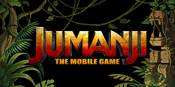Jumanji The Mobile Game Cheat Hack Online Jewels and Cash
