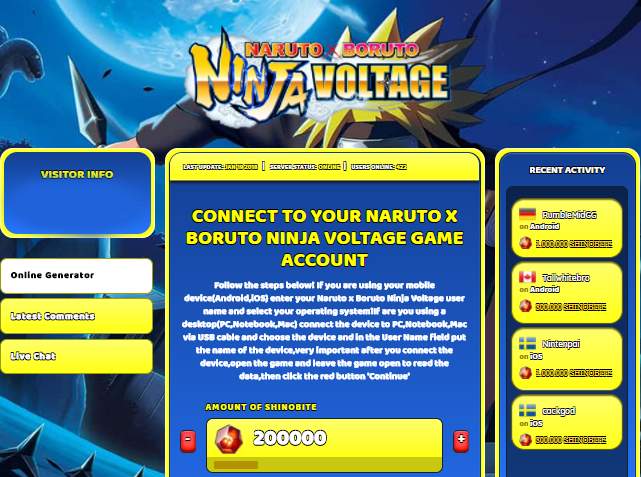 Naruto x Boruto Ninja Voltage Cheat, Naruto x Boruto Ninja Voltage Cheat online, Naruto x Boruto Ninja Voltage Cheat apk, Naruto x Boruto Ninja Voltage apk mod, Naruto x Boruto Ninja Voltage mod online, Naruto x Boruto Ninja Voltage generator, Naruto x Boruto Ninja Voltage cheats codes, Naruto x Boruto Ninja Voltage cheats, Naruto x Boruto Ninja Voltage unlimited Shinobite, Naruto x Boruto Ninja Voltage Cheat android, Naruto x Boruto Ninja Voltage cheat Shinobite, Naruto x Boruto Ninja Voltage tricks, Naruto x Boruto Ninja Voltage cheat unlimited Shinobite, Naruto x Boruto Ninja Voltage online generator, Naruto x Boruto Ninja Voltage free Shinobite, Naruto x Boruto Ninja Voltage tips, Naruto x Boruto Ninja Voltage apk mod, Naruto x Boruto Ninja Voltage hack, Naruto x Boruto Ninja Voltage hack online, Naruto x Boruto Ninja Voltage hack apk, Naruto x Boruto Ninja Voltage android hack, Naruto x Boruto Ninja Voltage apk cheats, mod Naruto x Boruto Ninja Voltage, Cheat Naruto x Boruto Ninja Voltage, cheats Naruto x Boruto Ninja Voltage, Naruto x Boruto Ninja Voltage generator online, Naruto x Boruto Ninja Voltage Hack iPhone, Naruto x Boruto Ninja Voltage cheats iOS, Naruto x Boruto Ninja Voltage Triche, Naruto x Boruto Ninja Voltage astuce, Naruto x Boruto Ninja Voltage Pirater, Naruto x Boruto Ninja Voltage jeu triche,Naruto x Boruto Ninja Voltage triche android, Naruto x Boruto Ninja Voltage tricher, Naruto x Boruto Ninja Voltage outil de triche,Naruto x Boruto Ninja Voltage gratuit Shinobite, Naruto x Boruto Ninja Voltage illimite Shinobite, Naruto x Boruto Ninja Voltage astuce android, Naruto x Boruto Ninja Voltage tricher jeu, Naruto x Boruto Ninja Voltage telecharger triche, Naruto x Boruto Ninja Voltage code de triche, Naruto x Boruto Ninja Voltage cheat online, Naruto x Boruto Ninja Voltage generator Shinobite, Naruto x Boruto Ninja Voltage cheat generator, Naruto x Boruto Ninja Voltage hacken, Naruto x Boruto Ninja Voltage beschummeln, Naruto x Boruto Ninja Voltage betrügen, Naruto x Boruto Ninja Voltage betrügen Shinobite, Naruto x Boruto Ninja Voltage unbegrenzt Shinobite, Naruto x Boruto Ninja Voltage Shinobite frei, Naruto x Boruto Ninja Voltage hacken Shinobite, Naruto x Boruto Ninja Voltage Shinobite gratuito, Naruto x Boruto Ninja Voltage mod Shinobite, Naruto x Boruto Ninja Voltage trucchi, Naruto x Boruto Ninja Voltage engañar