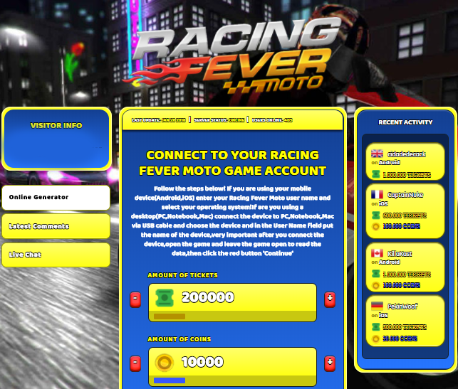 Racing Fever Moto Cheat, Racing Fever Moto Cheat online, Racing Fever Moto Cheat apk, Racing Fever Moto apk mod, Racing Fever Moto mod online, Racing Fever Moto generator, Racing Fever Moto cheats codes, Racing Fever Moto cheats, Racing Fever Moto unlimited Tickets and Coins, Racing Fever Moto Cheat android, Racing Fever Moto cheat Tickets and Coins, Racing Fever Moto tricks, Racing Fever Moto cheat unlimited Tickets and Coins, Racing Fever Moto online generator, Racing Fever Moto free Tickets and Coins, Racing Fever Moto tips, Racing Fever Moto apk mod, Racing Fever Moto hack, Racing Fever Moto hack online, Racing Fever Moto hack apk, Racing Fever Moto android hack, Racing Fever Moto apk cheats, mod Racing Fever Moto, Cheat Racing Fever Moto, cheats Racing Fever Moto, Racing Fever Moto generator online, Racing Fever Moto Hack iPhone, Racing Fever Moto cheats iOS, Racing Fever Moto Triche, Racing Fever Moto astuce, Racing Fever Moto Pirater, Racing Fever Moto jeu triche,Racing Fever Moto triche android, Racing Fever Moto tricher, Racing Fever Moto outil de triche,Racing Fever Moto gratuit Tickets and Coins, Racing Fever Moto illimite Tickets and Coins, Racing Fever Moto astuce android, Racing Fever Moto tricher jeu, Racing Fever Moto telecharger triche, Racing Fever Moto code de triche, Racing Fever Moto cheat online, Racing Fever Moto generator Tickets and Coins, Racing Fever Moto cheat generator, Racing Fever Moto hacken, Racing Fever Moto beschummeln, Racing Fever Moto betrügen, Racing Fever Moto betrügen Tickets and Coins, Racing Fever Moto unbegrenzt Tickets and Coins, Racing Fever Moto Tickets and Coins frei, Racing Fever Moto hacken Tickets and Coins, Racing Fever Moto Tickets and Coins gratuito, Racing Fever Moto mod Tickets and Coins, Racing Fever Moto trucchi, Racing Fever Moto engañar