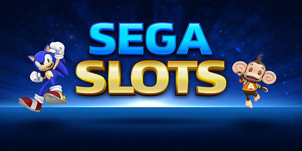 SEGA Slots Cheat Hack Online Generator Gems and Coins Unlimited