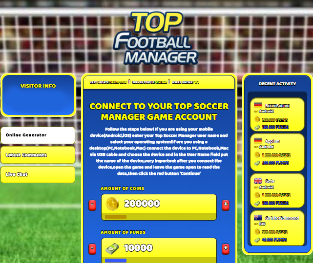 Top Soccer Manager Cheat, Top Soccer Manager Cheat online, Top Soccer Manager Cheat apk, Top Soccer Manager apk mod, Top Soccer Manager mod online, Top Soccer Manager generator, Top Soccer Manager cheats codes, Top Soccer Manager cheats, Top Soccer Manager unlimited Coins and Funds, Top Soccer Manager Cheat android, Top Soccer Manager cheat Coins and Funds, Top Soccer Manager tricks, Top Soccer Manager cheat unlimited Coins and Funds, Top Soccer Manager online generator, Top Soccer Manager free Coins and Funds, Top Soccer Manager tips, Top Soccer Manager apk mod, Top Soccer Manager hack, Top Soccer Manager hack online, Top Soccer Manager hack apk, Top Soccer Manager android hack, Top Soccer Manager apk cheats, mod Top Soccer Manager, Cheat Top Soccer Manager, cheats Top Soccer Manager, Top Soccer Manager generator online, Top Soccer Manager Hack iPhone, Top Soccer Manager cheats iOS, Top Soccer Manager Triche, Top Soccer Manager astuce, Top Soccer Manager Pirater, Top Soccer Manager jeu triche,Top Soccer Manager triche android, Top Soccer Manager tricher, Top Soccer Manager outil de triche,Top Soccer Manager gratuit Coins and Funds, Top Soccer Manager illimite Coins and Funds, Top Soccer Manager astuce android, Top Soccer Manager tricher jeu, Top Soccer Manager telecharger triche, Top Soccer Manager code de triche, Top Soccer Manager cheat online, Top Soccer Manager generator Coins and Funds, Top Soccer Manager cheat generator, Top Soccer Manager hacken, Top Soccer Manager beschummeln, Top Soccer Manager betrügen, Top Soccer Manager betrügen Coins and Funds, Top Soccer Manager unbegrenzt Coins and Funds, Top Soccer Manager Coins and Funds frei, Top Soccer Manager hacken Coins and Funds, Top Soccer Manager Coins and Funds gratuito, Top Soccer Manager mod Coins and Funds, Top Soccer Manager trucchi, Top Soccer Manager engañar
