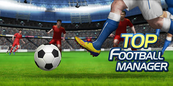 Top Soccer Manager Cheat Hack Online Coins and Funds Unlimited