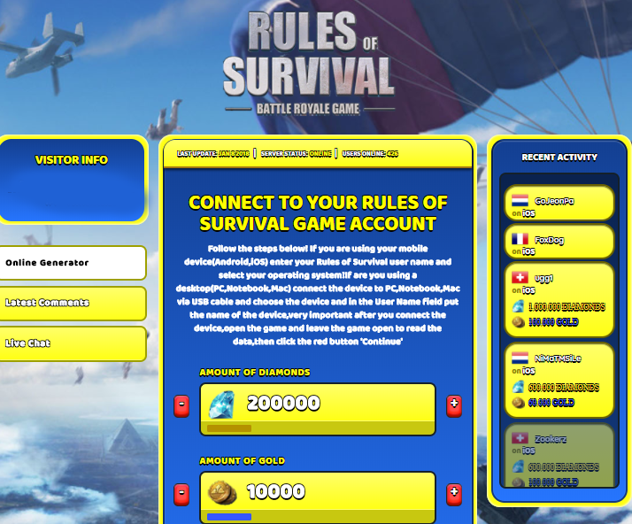 Rules of Survival Cheat, Rules of Survival Cheat online, Rules of Survival Cheat apk, Rules of Survival apk mod, Rules of Survival mod online, Rules of Survival generator, Rules of Survival cheats codes, Rules of Survival cheats, Rules of Survival unlimited Diamonds and Gold, Rules of Survival Cheat android, Rules of Survival cheat Diamonds and Gold, Rules of Survival tricks, Rules of Survival cheat unlimited Diamonds and Gold, Rules of Survival online generator, Rules of Survival free Diamonds and Gold, Rules of Survival tips, Rules of Survival apk mod, Rules of Survival hack, Rules of Survival hack online, Rules of Survival hack apk, Rules of Survival android hack, Rules of Survival apk cheats, mod Rules of Survival, Cheat Rules of Survival, cheats Rules of Survival, Rules of Survival generator online, Rules of Survival Hack iPhone, Rules of Survival cheats iOS, Rules of Survival Triche, Rules of Survival astuce, Rules of Survival Pirater, Rules of Survival jeu triche,Rules of Survival triche android, Rules of Survival tricher, Rules of Survival outil de triche,Rules of Survival gratuit Diamonds and Gold, Rules of Survival illimite Diamonds and Gold, Rules of Survival astuce android, Rules of Survival tricher jeu, Rules of Survival telecharger triche, Rules of Survival code de triche, Rules of Survival cheat online, Rules of Survival generator Diamonds and Gold, Rules of Survival cheat generator, Rules of Survival hacken, Rules of Survival beschummeln, Rules of Survival betrügen, Rules of Survival betrügen Diamonds and Gold, Rules of Survival unbegrenzt Diamonds and Gold, Rules of Survival Diamonds and Gold frei, Rules of Survival hacken Diamonds and Gold, Rules of Survival Diamonds and Gold gratuito, Rules of Survival mod Diamonds and Gold, Rules of Survival trucchi, Rules of Survival engañar