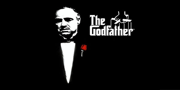 The Godfather Cheat Hack Online Gold and Cash
