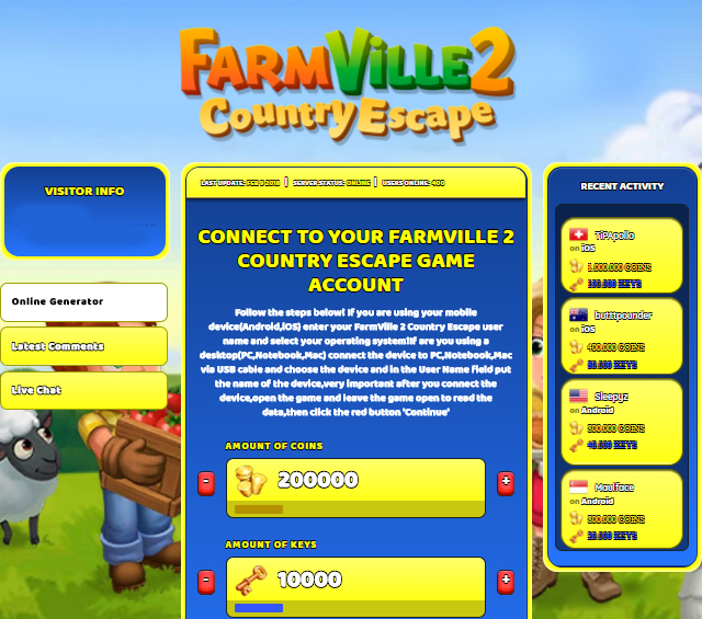 FarmVille 2 Country Escape Cheat, FarmVille 2 Country Escape Cheat online, FarmVille 2 Country Escape Cheat apk, FarmVille 2 Country Escape apk mod, FarmVille 2 Country Escape mod online, FarmVille 2 Country Escape generator, FarmVille 2 Country Escape cheats codes, FarmVille 2 Country Escape cheats, FarmVille 2 Country Escape unlimited Coins and Keys, FarmVille 2 Country Escape Cheat android, FarmVille 2 Country Escape cheat Coins and Keys, FarmVille 2 Country Escape tricks, FarmVille 2 Country Escape cheat unlimited Coins and Keys, FarmVille 2 Country Escape online generator, FarmVille 2 Country Escape free Coins and Keys, FarmVille 2 Country Escape tips, FarmVille 2 Country Escape apk mod, FarmVille 2 Country Escape hack, FarmVille 2 Country Escape hack online, FarmVille 2 Country Escape hack apk, FarmVille 2 Country Escape android hack, FarmVille 2 Country Escape apk cheats, mod FarmVille 2 Country Escape, Cheat FarmVille 2 Country Escape, cheats FarmVille 2 Country Escape, FarmVille 2 Country Escape generator online, FarmVille 2 Country Escape Hack iPhone, FarmVille 2 Country Escape cheats iOS, FarmVille 2 Country Escape Triche, FarmVille 2 Country Escape astuce, FarmVille 2 Country Escape Pirater, FarmVille 2 Country Escape jeu triche,FarmVille 2 Country Escape triche android, FarmVille 2 Country Escape tricher, FarmVille 2 Country Escape outil de triche,FarmVille 2 Country Escape gratuit Coins and Keys, FarmVille 2 Country Escape illimite Coins and Keys, FarmVille 2 Country Escape astuce android, FarmVille 2 Country Escape tricher jeu, FarmVille 2 Country Escape telecharger triche, FarmVille 2 Country Escape code de triche, FarmVille 2 Country Escape cheat online, FarmVille 2 Country Escape generator Coins and Keys, FarmVille 2 Country Escape cheat generator, FarmVille 2 Country Escape hacken, FarmVille 2 Country Escape beschummeln, FarmVille 2 Country Escape betrügen, FarmVille 2 Country Escape betrügen Coins and Keys, FarmVille 2 Country Escape unbegrenzt Coins and Keys, FarmVille 2 Country Escape Coins and Keys frei, FarmVille 2 Country Escape hacken Coins and Keys, FarmVille 2 Country Escape Coins and Keys gratuito, FarmVille 2 Country Escape mod Coins and Keys, FarmVille 2 Country Escape trucchi, FarmVille 2 Country Escape engañar
