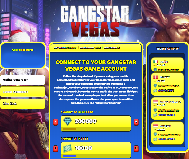 Gangstar Vegas Cheat, Gangstar Vegas Cheat online, Gangstar Vegas Cheat apk, Gangstar Vegas apk mod, Gangstar Vegas mod online, Gangstar Vegas generator, Gangstar Vegas cheats codes, Gangstar Vegas cheats, Gangstar Vegas unlimited Diamonds and Money, Gangstar Vegas Cheat android, Gangstar Vegas cheat Diamonds and Money, Gangstar Vegas tricks, Gangstar Vegas cheat unlimited Diamonds and Money, Gangstar Vegas online generator, Gangstar Vegas free Diamonds and Money, Gangstar Vegas tips, Gangstar Vegas apk mod, Gangstar Vegas hack, Gangstar Vegas hack online, Gangstar Vegas hack apk, Gangstar Vegas android hack, Gangstar Vegas apk cheats, mod Gangstar Vegas, Cheat Gangstar Vegas, cheats Gangstar Vegas, Gangstar Vegas generator online, Gangstar Vegas Hack iPhone, Gangstar Vegas cheats iOS, Gangstar Vegas Triche, Gangstar Vegas astuce, Gangstar Vegas Pirater, Gangstar Vegas jeu triche,Gangstar Vegas triche android, Gangstar Vegas tricher, Gangstar Vegas outil de triche,Gangstar Vegas gratuit Diamonds and Money, Gangstar Vegas illimite Diamonds and Money, Gangstar Vegas astuce android, Gangstar Vegas tricher jeu, Gangstar Vegas telecharger triche, Gangstar Vegas code de triche, Gangstar Vegas cheat online, Gangstar Vegas generator Diamonds and Money, Gangstar Vegas cheat generator, Gangstar Vegas hacken, Gangstar Vegas beschummeln, Gangstar Vegas betrügen, Gangstar Vegas betrügen Diamonds and Money, Gangstar Vegas unbegrenzt Diamonds and Money, Gangstar Vegas Diamonds and Money frei, Gangstar Vegas hacken Diamonds and Money, Gangstar Vegas Diamonds and Money gratuito, Gangstar Vegas mod Diamonds and Money, Gangstar Vegas trucchi, Gangstar Vegas engañar
