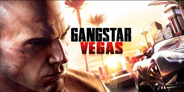 Gangstar Vegas Cheat Hack Online Diamonds and Money Unlimited