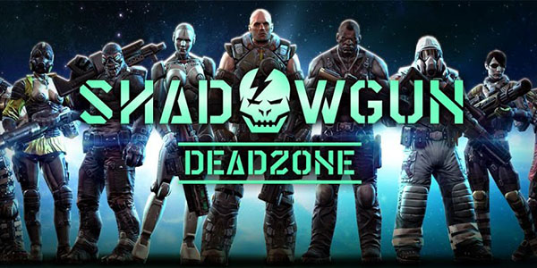 Shadowgun Deadzone Cheat Hack Online Generator Money and Gold