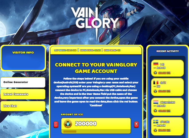 Vainglory Cheat, Vainglory Cheat online, Vainglory Cheat apk, Vainglory apk mod, Vainglory mod online, Vainglory generator, Vainglory cheats codes, Vainglory cheats, Vainglory unlimited Ice, Vainglory Cheat android, Vainglory cheat Ice, Vainglory tricks, Vainglory cheat unlimited Ice, Vainglory online generator, Vainglory free Ice, Vainglory tips, Vainglory apk mod, Vainglory hack, Vainglory hack online, Vainglory hack apk, Vainglory android hack, Vainglory apk cheats, mod Vainglory, Cheat Vainglory, cheats Vainglory, Vainglory generator online, Vainglory Hack iPhone, Vainglory cheats iOS, Vainglory Triche, Vainglory astuce, Vainglory Pirater, Vainglory jeu triche,Vainglory triche android, Vainglory tricher, Vainglory outil de triche,Vainglory gratuit Ice, Vainglory illimite Ice, Vainglory astuce android, Vainglory tricher jeu, Vainglory telecharger triche, Vainglory code de triche, Vainglory cheat online, Vainglory generator Ice, Vainglory cheat generator, Vainglory hacken, Vainglory beschummeln, Vainglory betrügen, Vainglory betrügen Ice, Vainglory unbegrenzt Ice, Vainglory Ice frei, Vainglory hacken Ice, Vainglory Ice gratuito, Vainglory mod Ice, Vainglory trucchi, Vainglory engañar